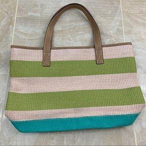 NWOT LOFT Large Tote Bag